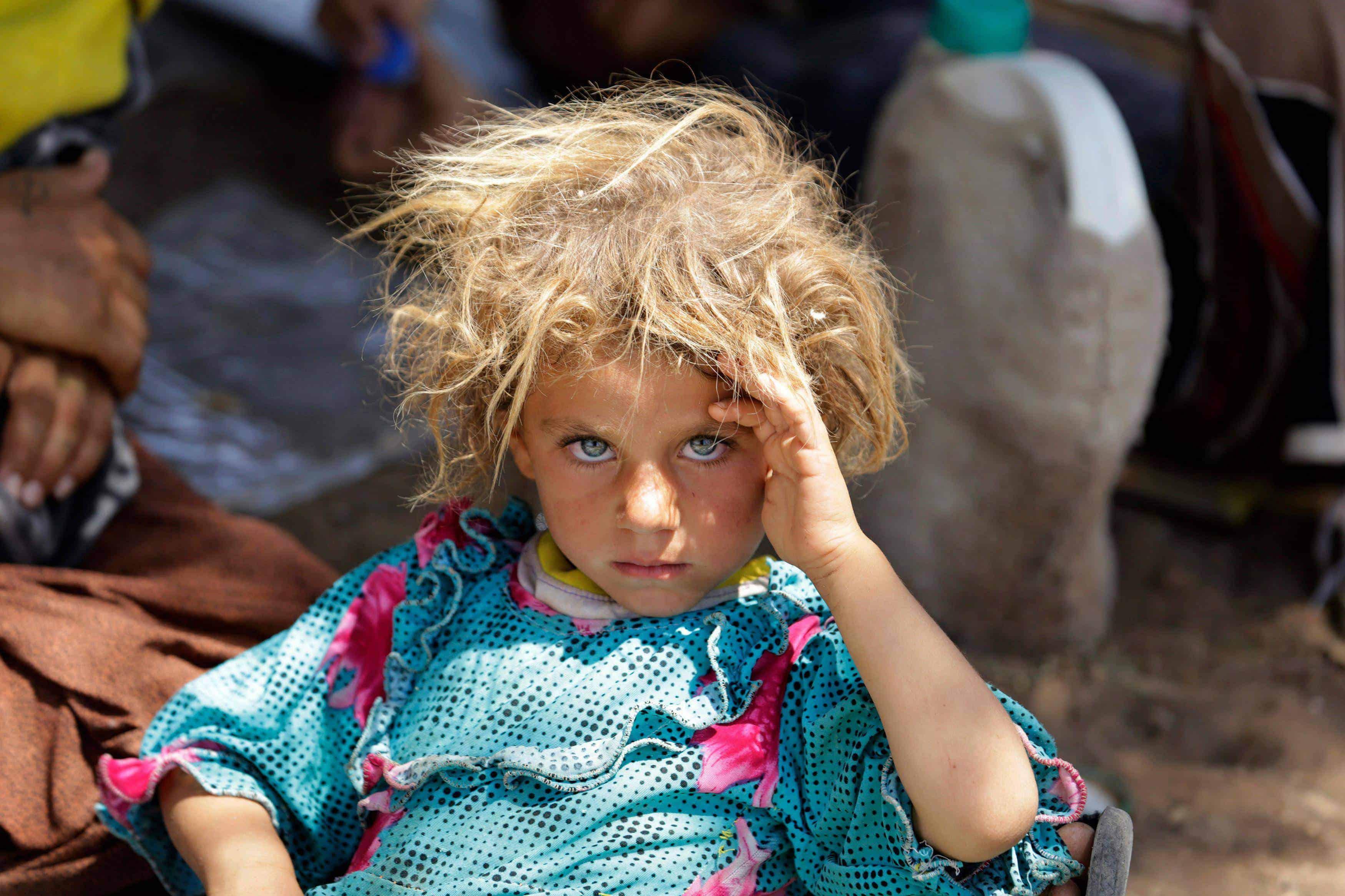 world Relief Best Charities