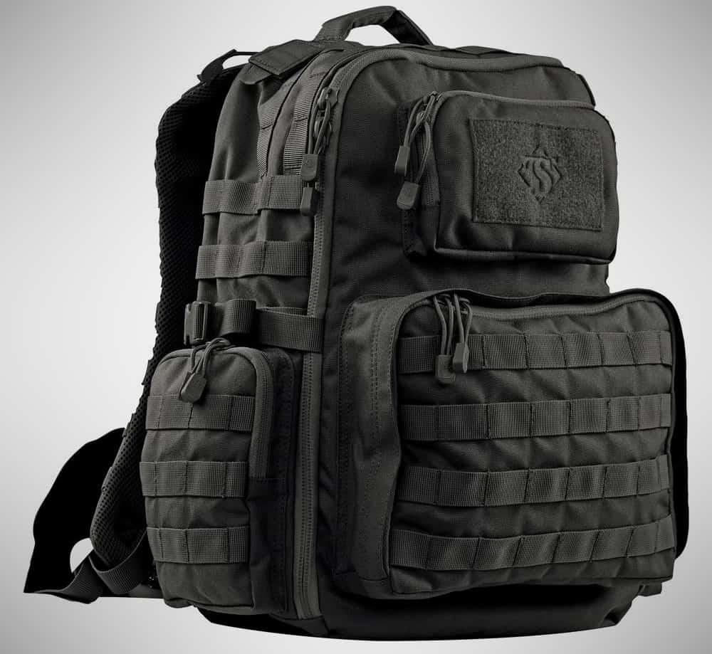 Blackhawk Cyane Dynamic Tactical Pack