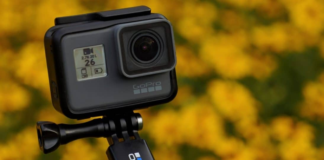 The 9 Best Action Cameras For All Circumstances