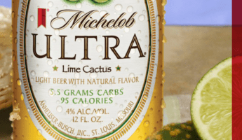 19 Top Tier Light Beers For Low-Calorie Imbibing