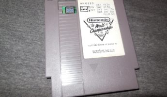 21 Valuable Video Games You May Have Stored Away