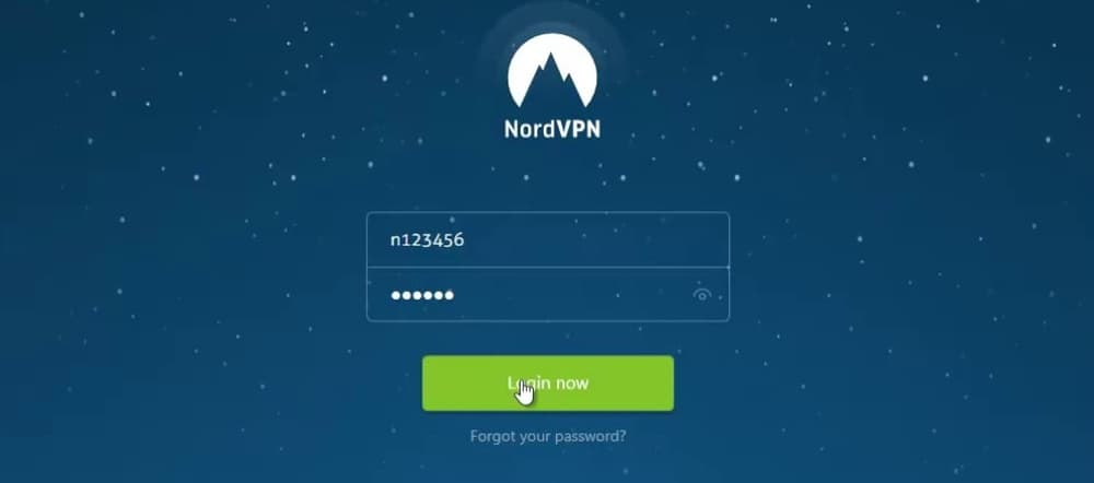 NordVPN – VPN