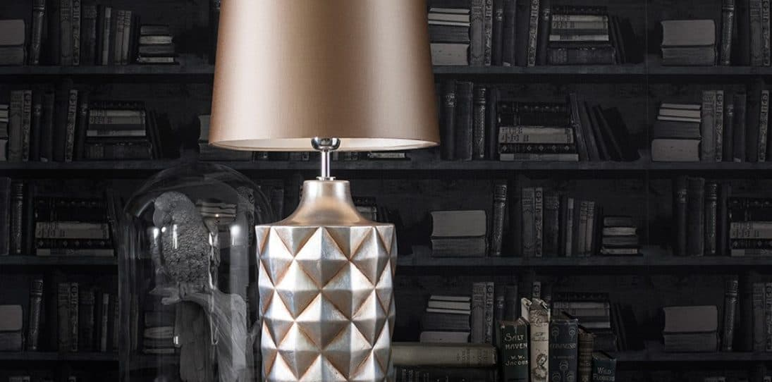 Cool Lamps Every Home Should Have