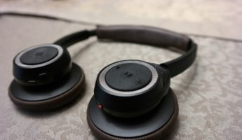 9 Best Bluetooth Headphones