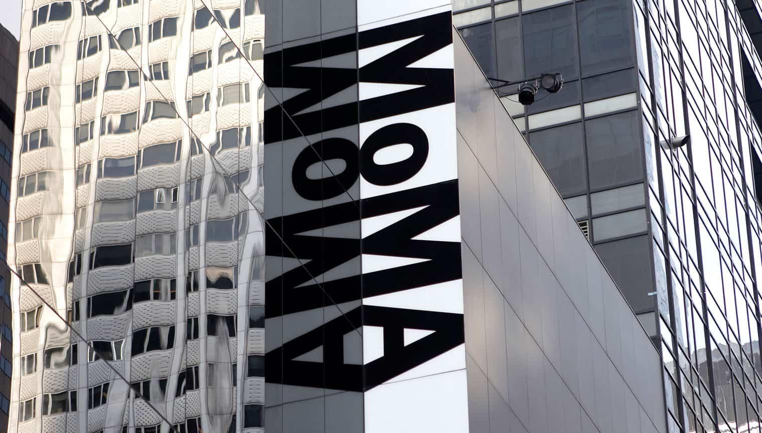 Skip MoMA on Friday – NYC travel tip