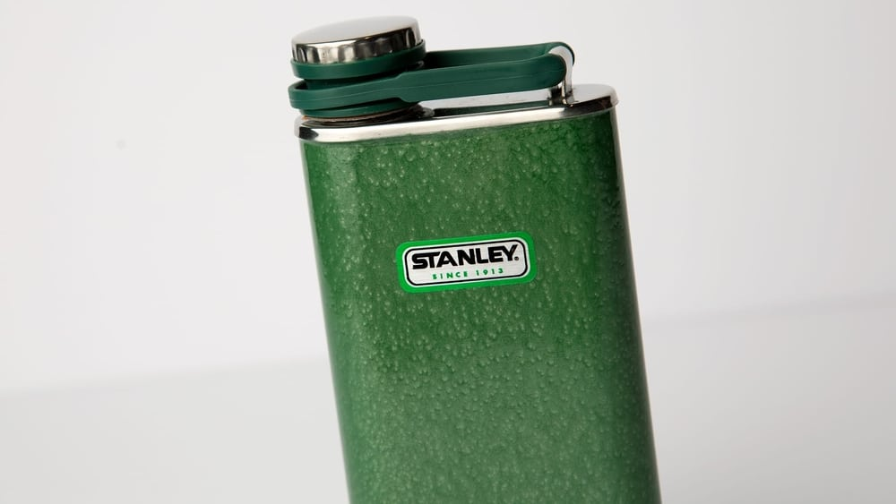 Stanley Classic – flask