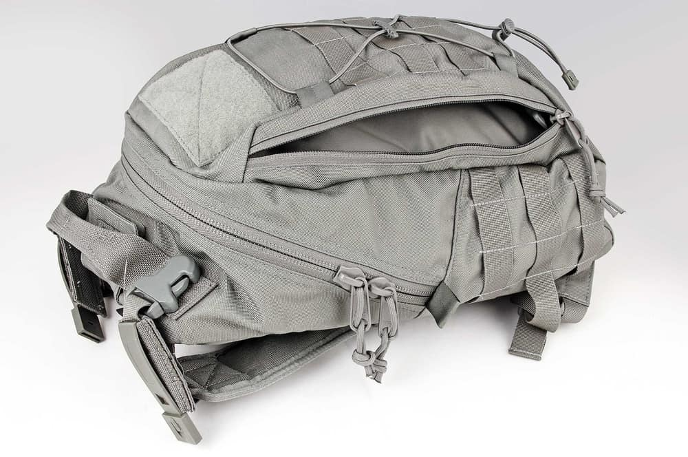 Tactical Tailor Removable Operator Tactical BackPack