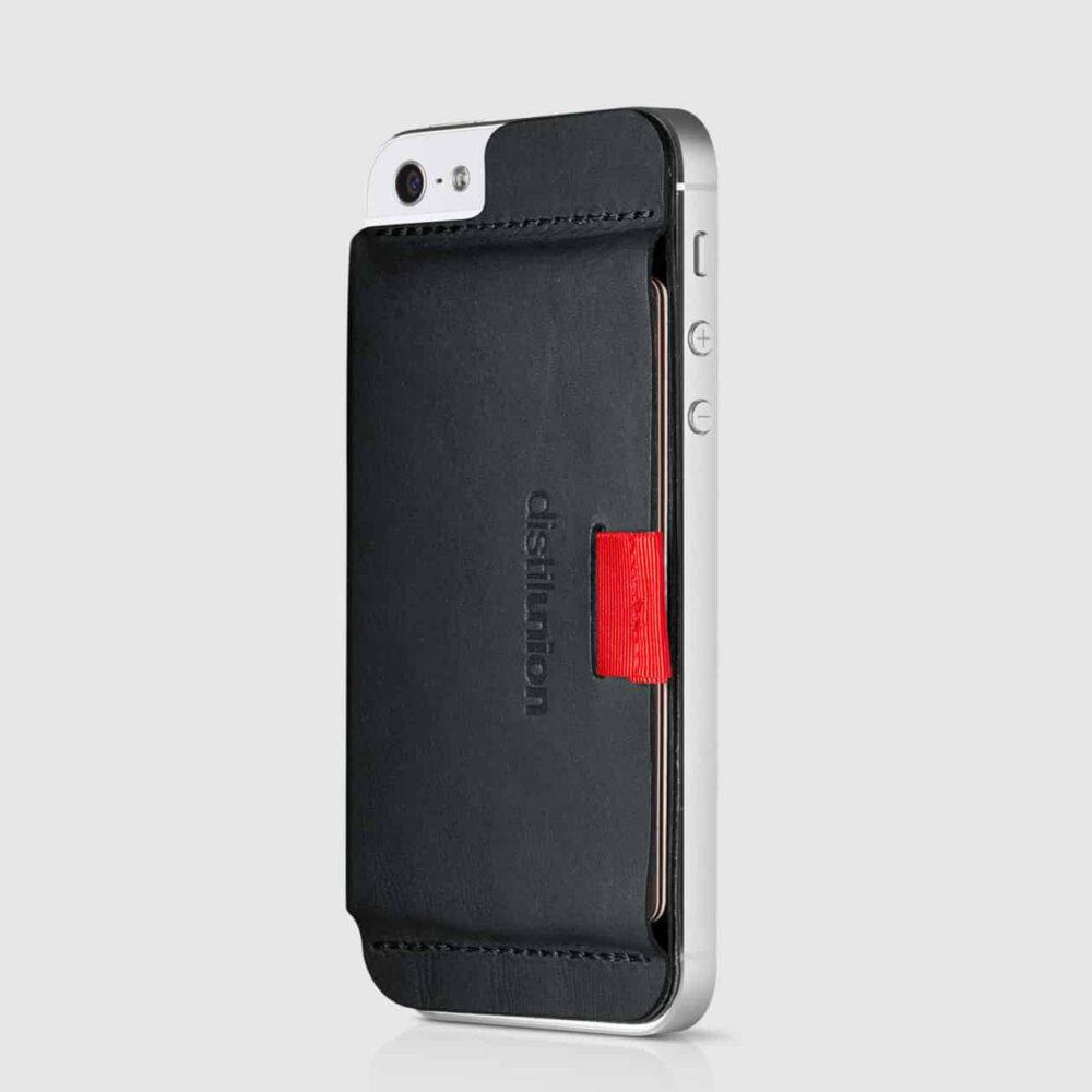 Wally iPhone Slim Wallet