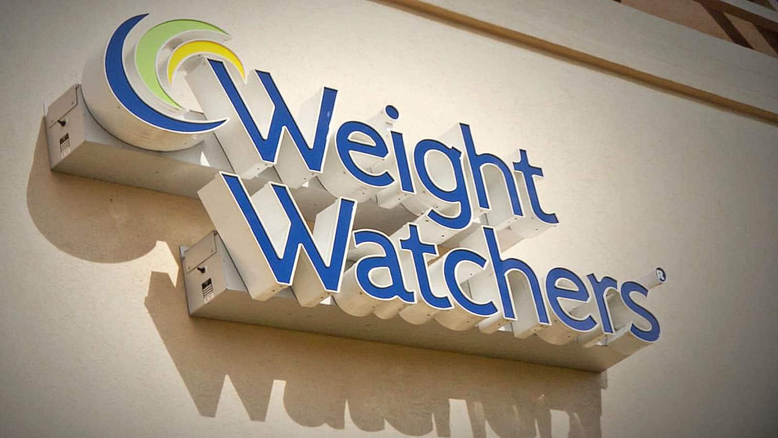 Weight Watchers – diet