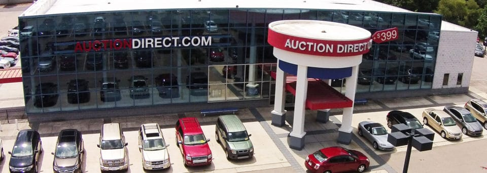 AuctionDirectUSA buy used car 960x342 8 Best Websites for Buying a Used Car