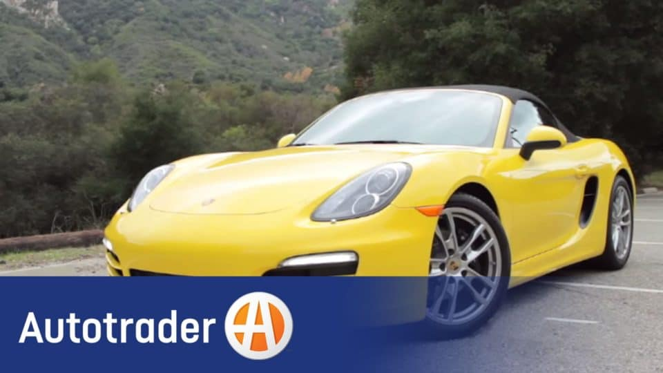 Autotrader Used Cars >> 8 Best Websites for Buying a Used Car