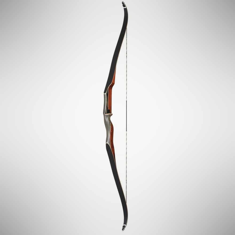 Bear Archery Super Kodiak – recurve bow