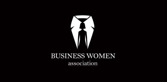 Business Women Association – logo