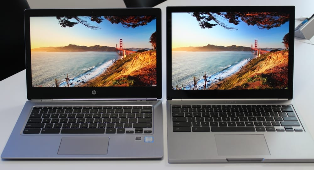 Compare and Contrast – buying used computer