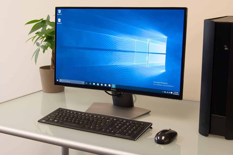 картинки для компьютерного экрана