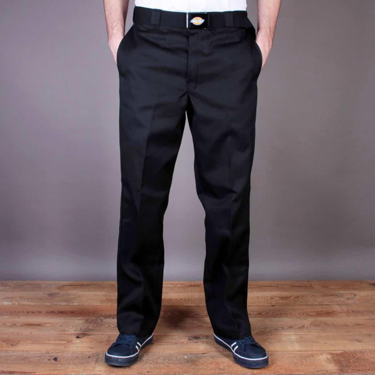 Dickies 874 Work Pants