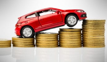 Drop Fees save money car rental 1 345x200 Savvy Travelers Reveal 15 Ways To Save Money On Car Rentals