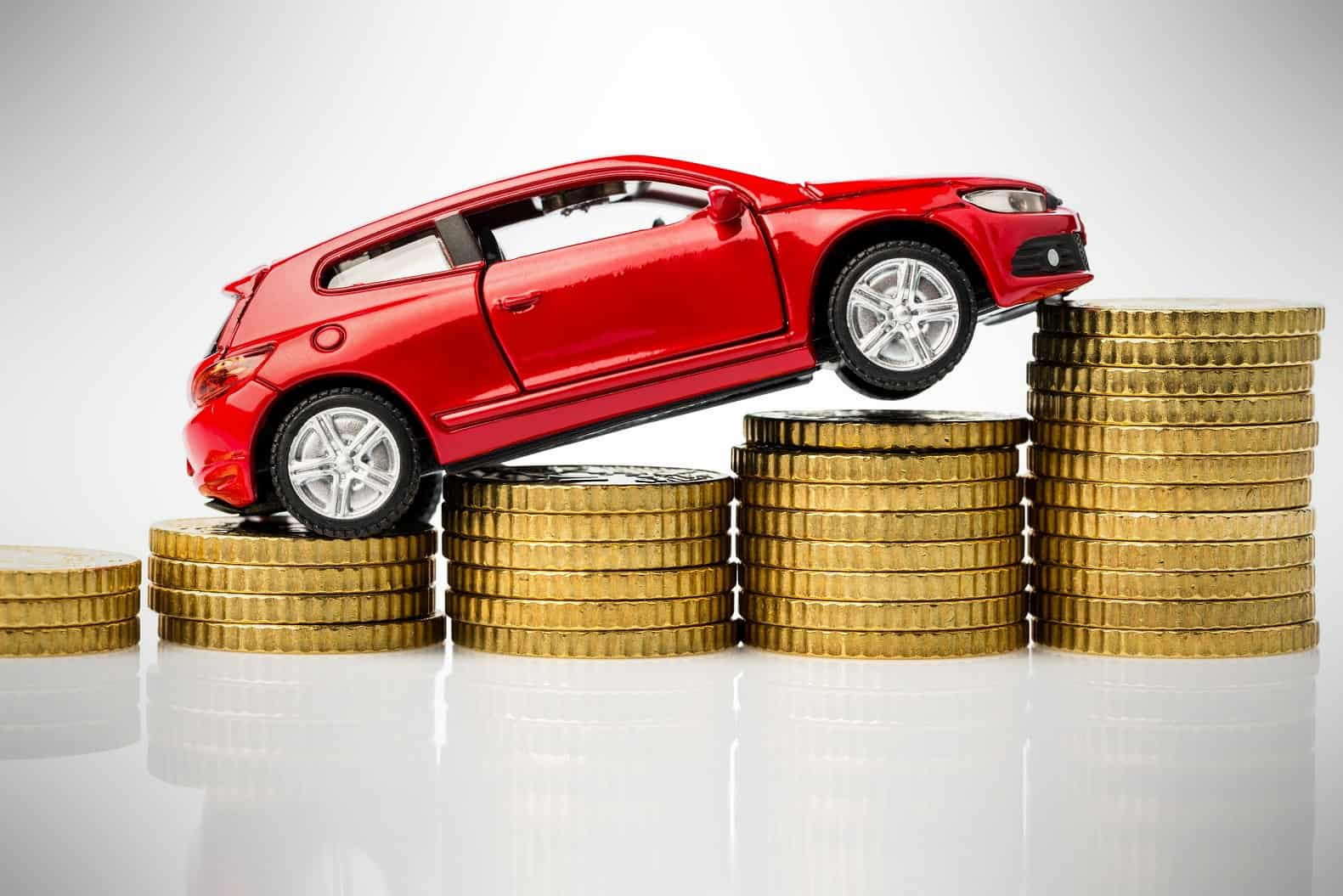 Drop Fees – save money car rental