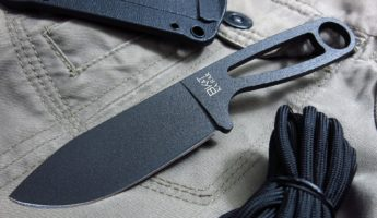 Essential EDC: The 14 Supreme Fixed Blade Knives