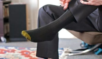 Feets Don T Fail A Guy S Guide To Buying Men S Dress Socks