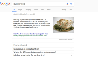 Search Smarter With 19 Google Tricks Used By Professionals