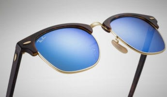 13 Best Sunglasses For Summer Sun Protection