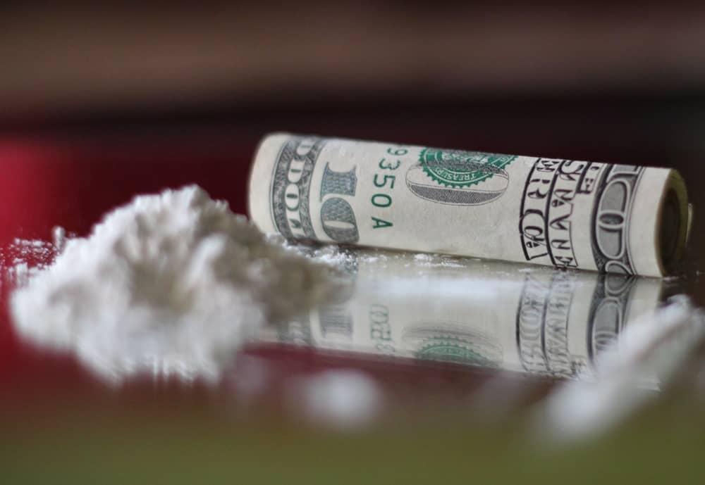 Sugar Is As Bad As Cocaine – science myth