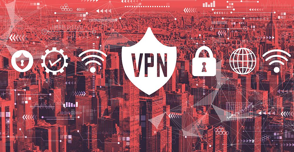 Best VPNs 5 Best Virtual Private Networks To Protect Your Online Privacy