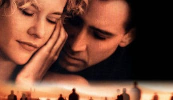 City of Angels great soundtrack 345x200 16 Awful Movies That Had Truly Spectacular Soundtracks