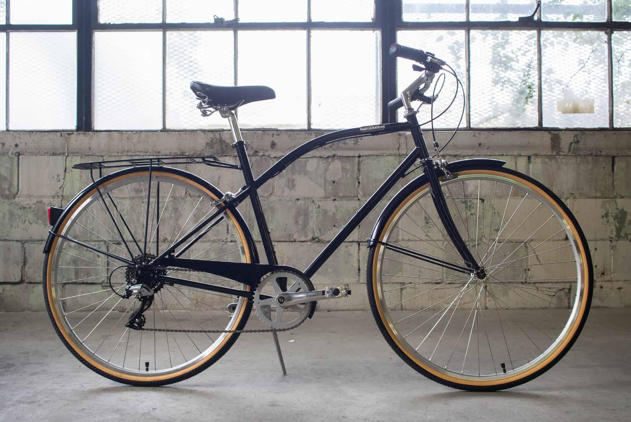 Detroit Bikes Catalog Final V4.pdf