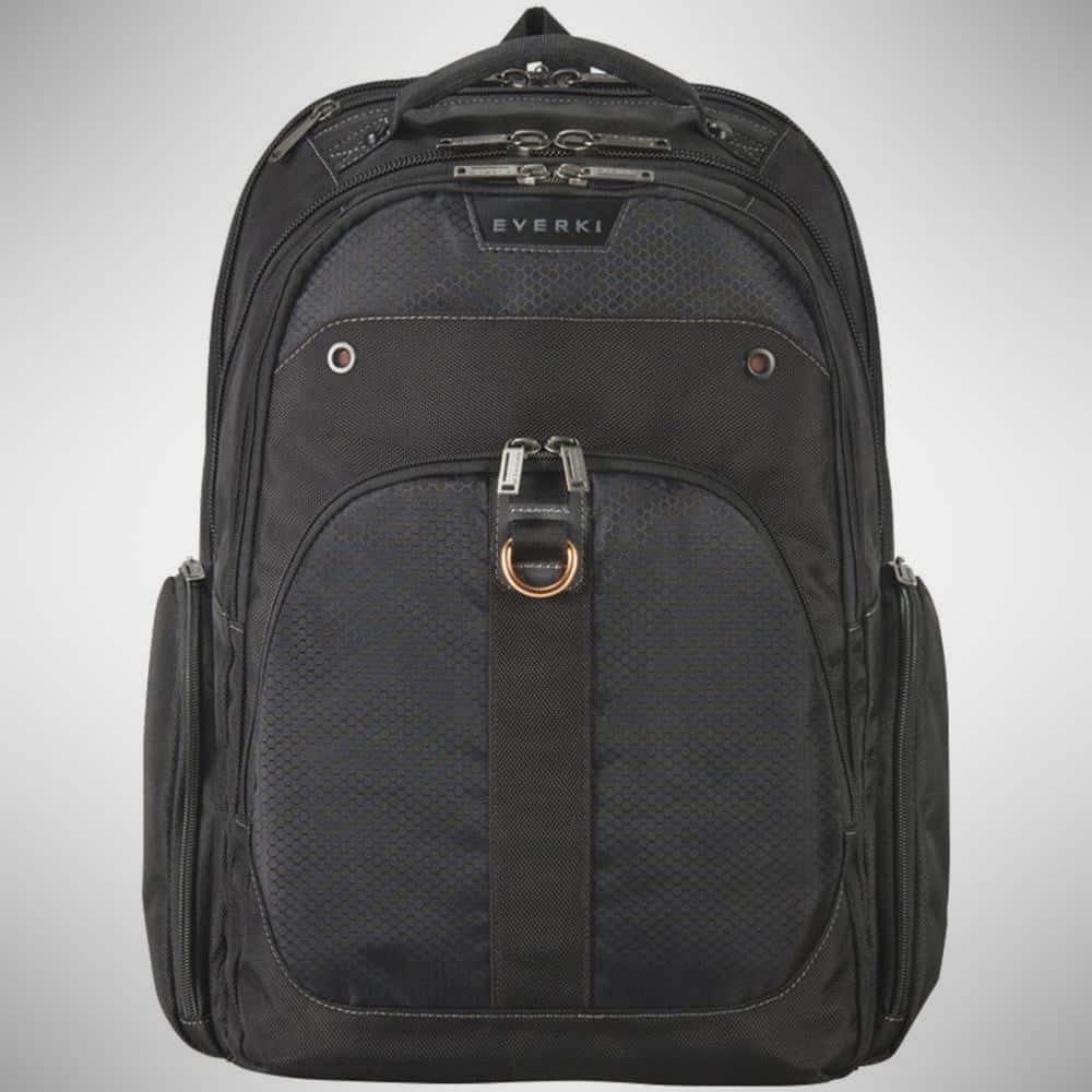 Everki Atlas – mens backpack for work
