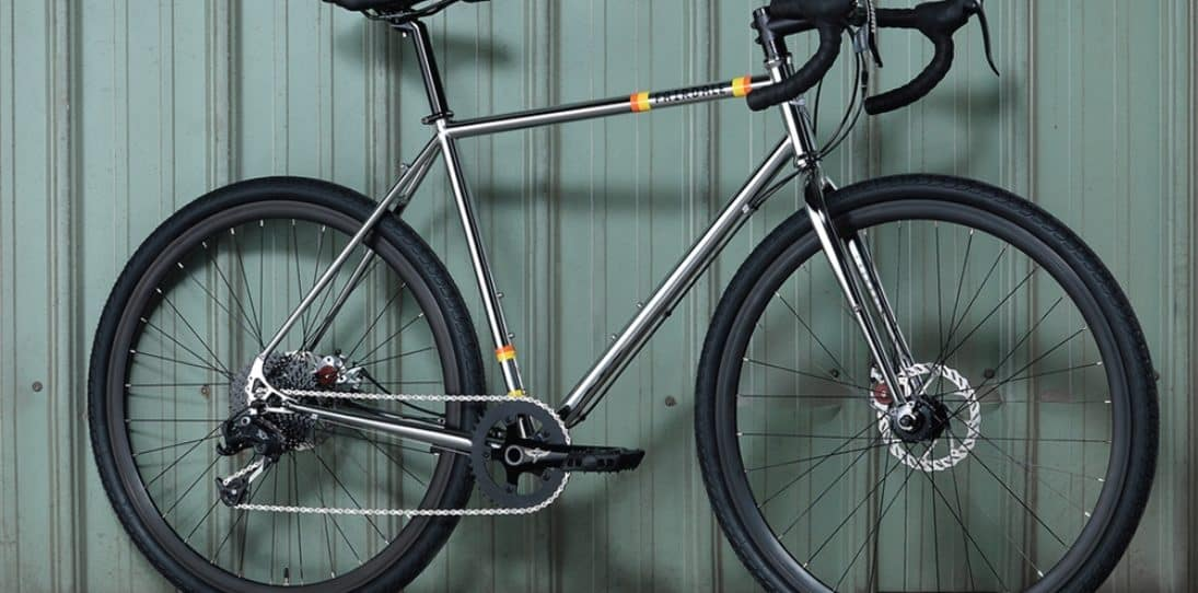 The 13 Best Cruiser Bikes for Following The Shoreline