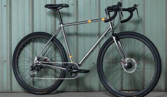 Fairdale Weekender cruiser bike 345x200 The 13 Best Cruiser Bikes for Following The Shoreline