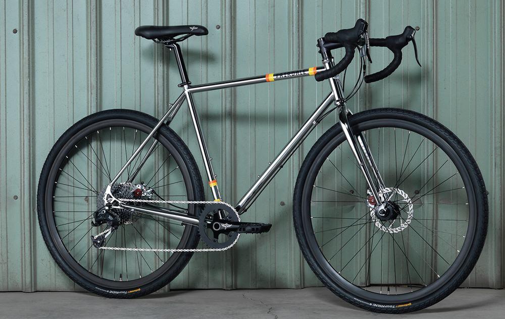 Fairdale Weekender – cruiser bike