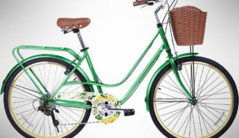 The Ideal Way To Do This Is With A Cruiser Aka Beach Bicycle And We Know Best For Hot Fun In Summertime