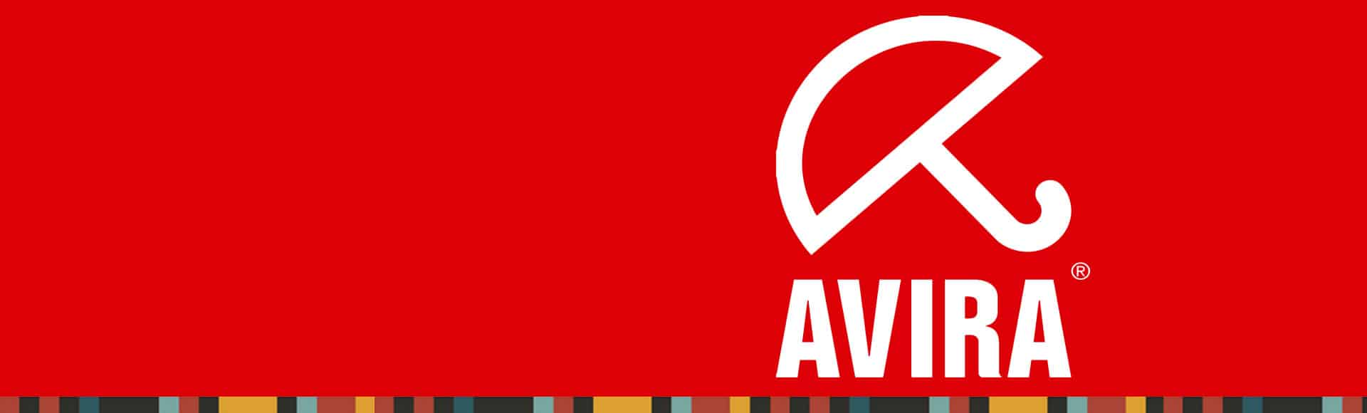 Get The Best Free Anti-Virus Software – computer virus protection