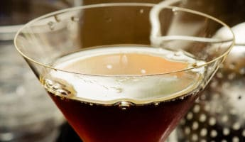 Cocktail Creations: 21 Whiskey Drinks You Must Mix