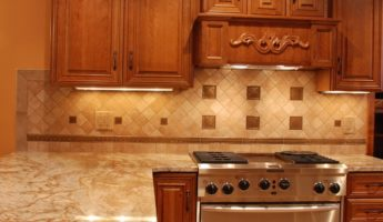 kitchen under cabinet lighting. Under Cabinet Lighting Is The One-two Punch Of Good Kitchen Design. It  Meant To Light Up Drainboards And Counters Like You Would A Workbench, Under