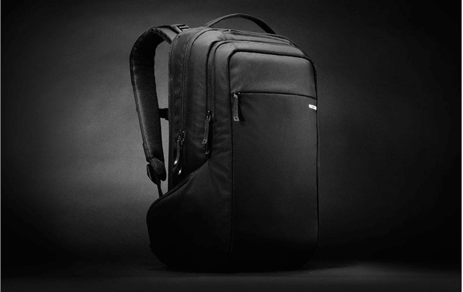 Incase Icon – mens backpack for work