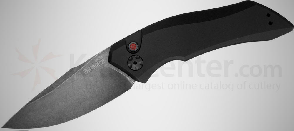 Kershaw Launch 1 – automatic knife
