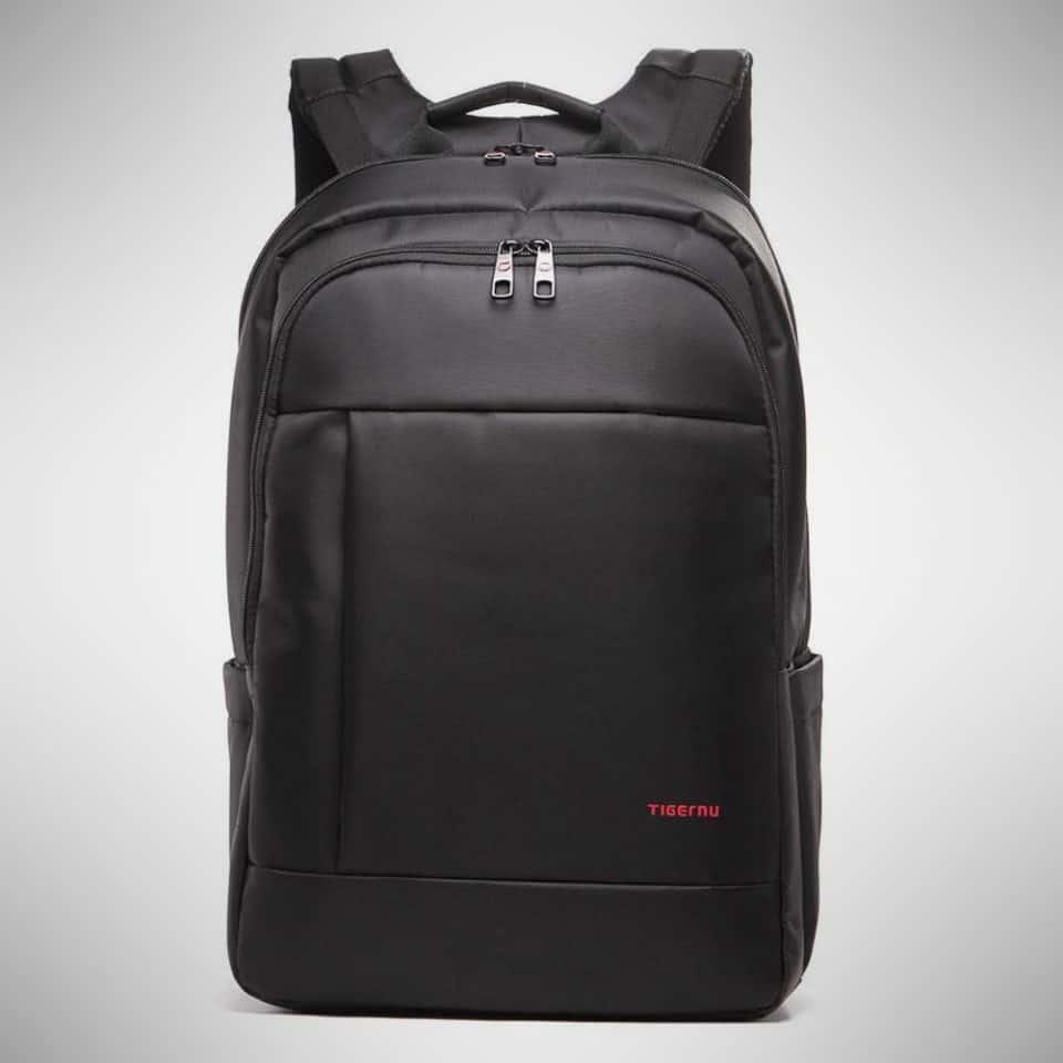 Gcs Backpack