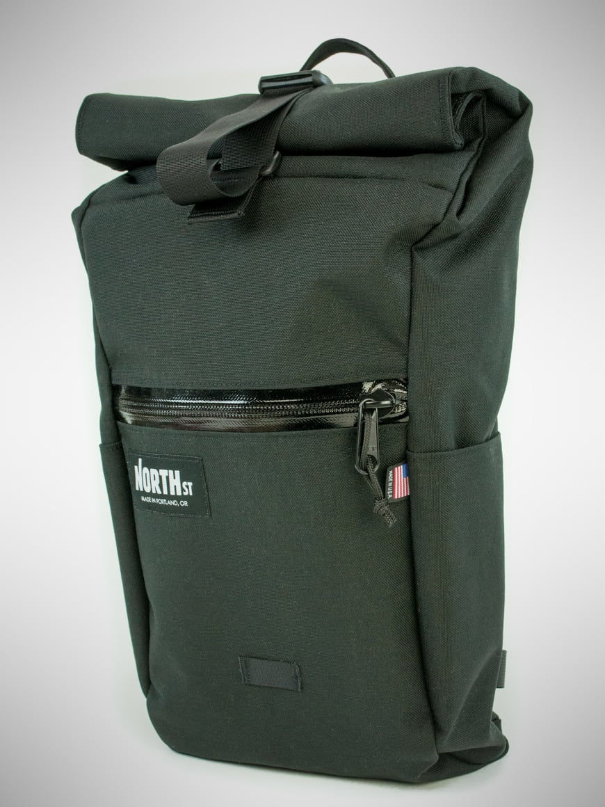 NSB-Davis Backpack-1