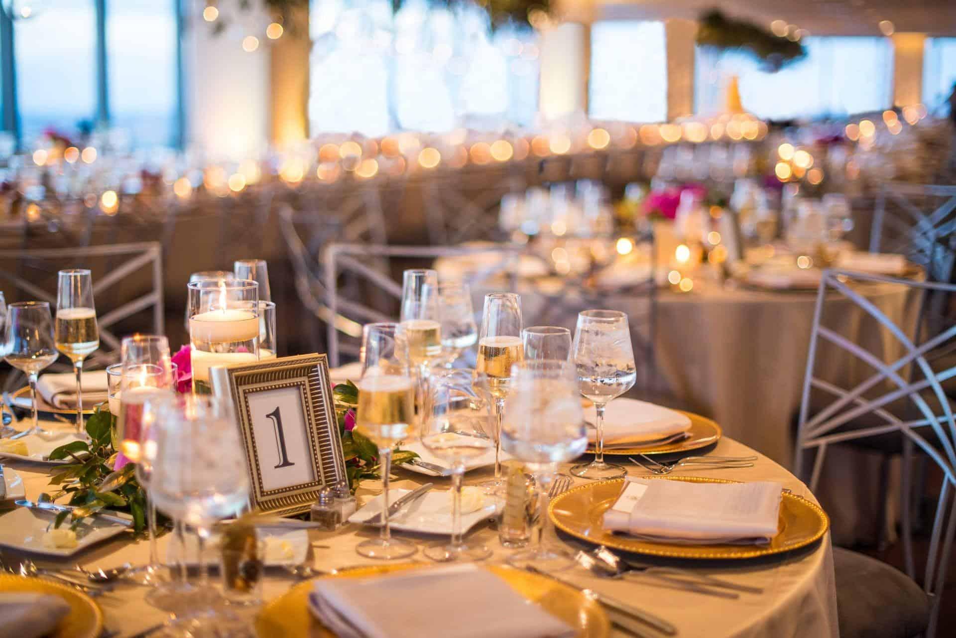 Not Attend – wedding etiquette