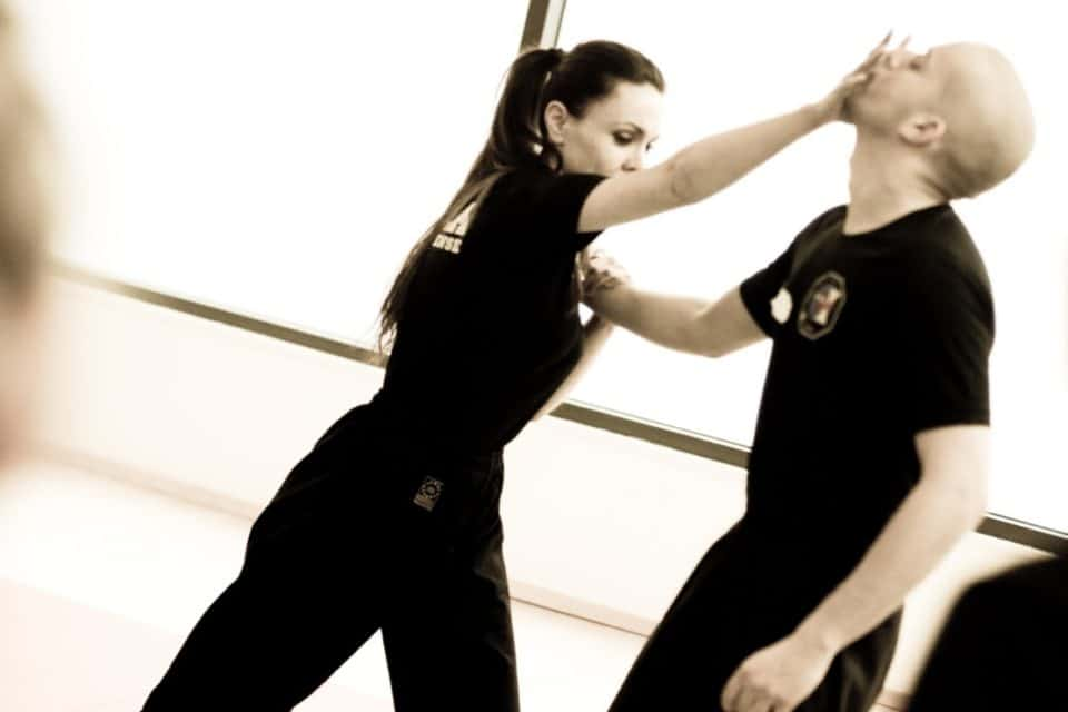 Self Defense Plan 960x640 14 Self Defense Tips and Tricks To Stay Safe Out There