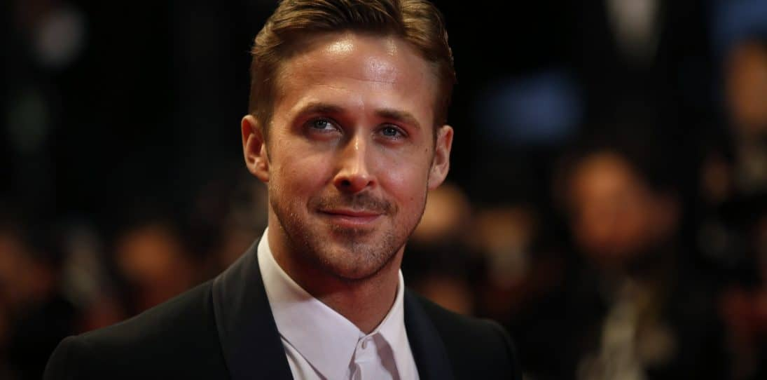 10 Classic Men's Hairstyles That Are Always In Fashion