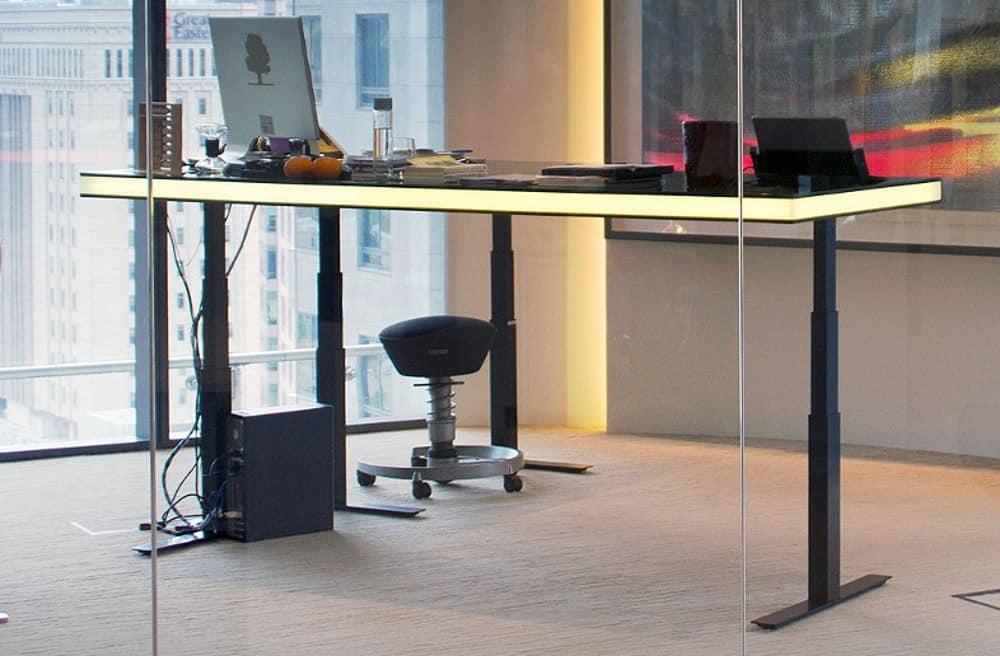 TableAir – standing desk
