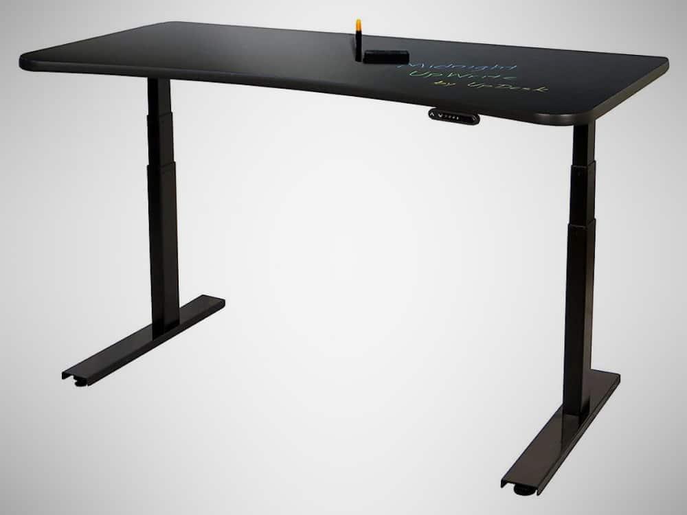 UpDesk UpWrite – standing desk