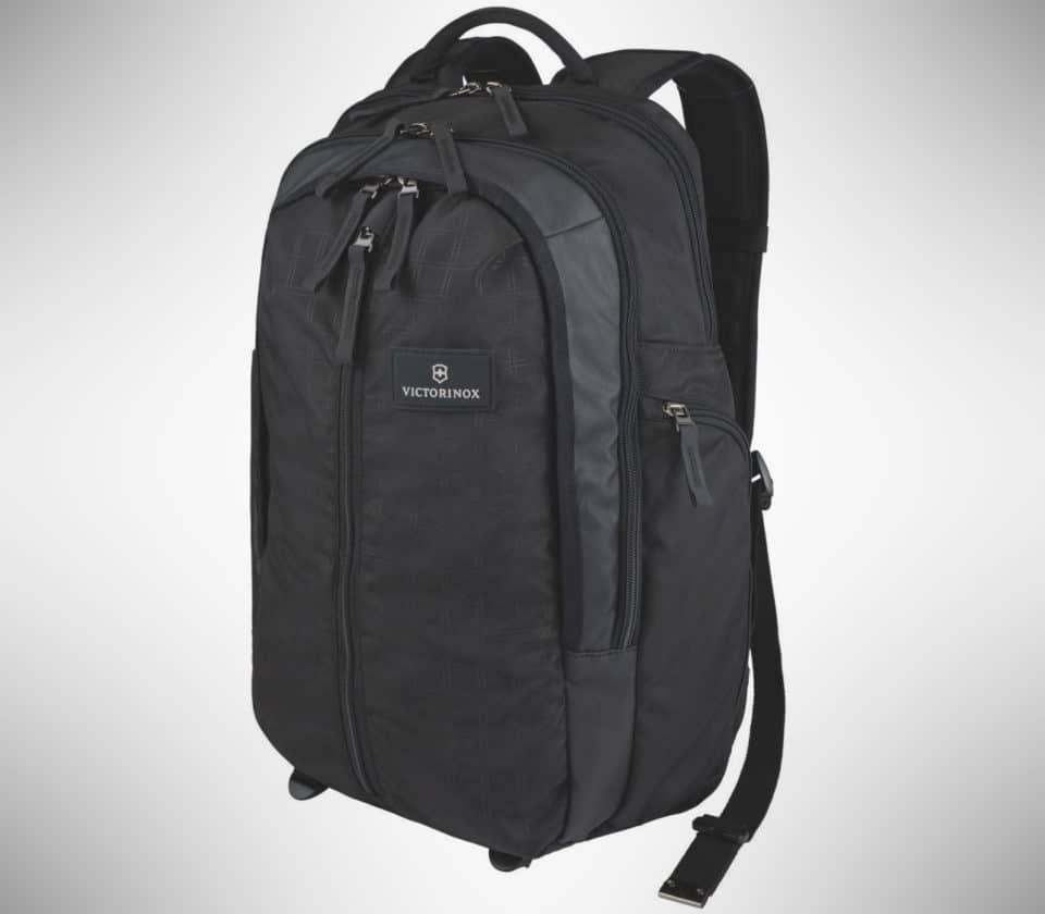 2fc129cf8f Best Bags For Guys To Carry To Work - Business Insider