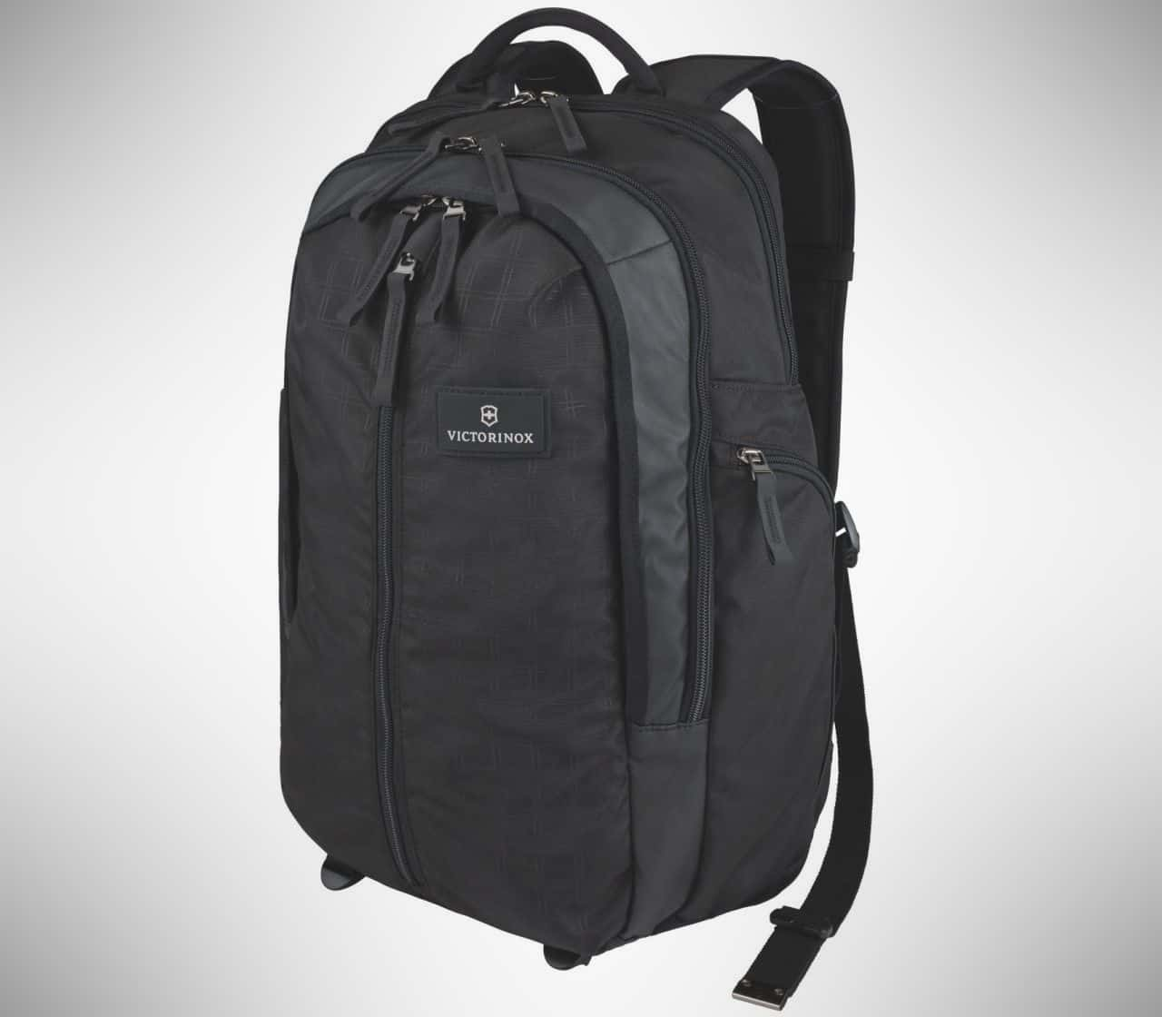 Victorinox Altmont 3.0 Deluxe Laptop Backpack – mens backpack for work