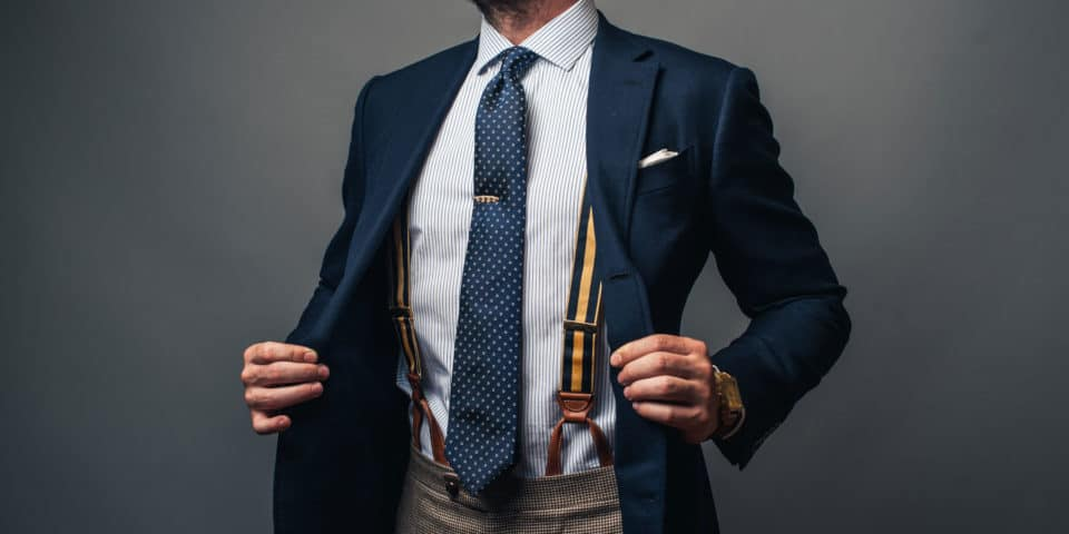 Wearing Suspenders With a Belt fashion mistake 960x480 Wearing Suspenders With a Belt and 20 Other Fashion Mistakes